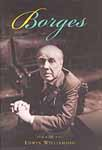 borges a life